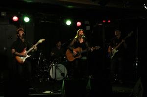 Piperlain_live