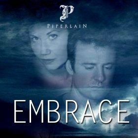 CD Artwork Embrace