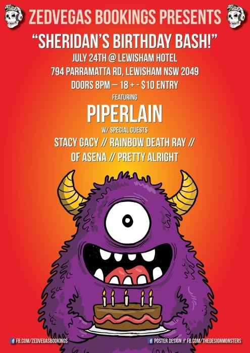 Piperlain_Lewisham_July24