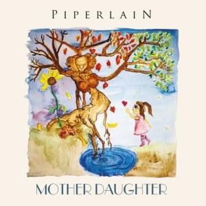 Piperlain_Mother_Daughter