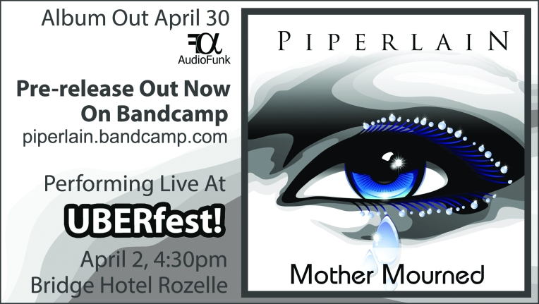 Piperlain_Mother_Mourned_Web_Banner_1
